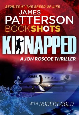 Cross Kill: An Alex Cross Story (BookShots) download pdf