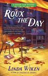 Roux the Day (Dinner Club Mystery, #2)
