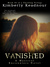 Vanished (The Mystical Enco...
