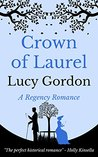 Crown of Laurel