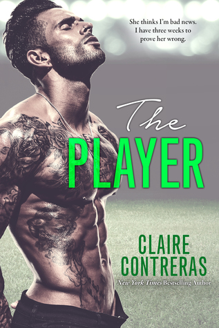 Download and Read online The Player books