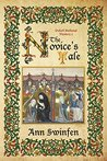 The Novice's Tale (Oxford Medieval Mysteries, #2)