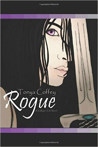 Rogue (Valkyrie Tale)