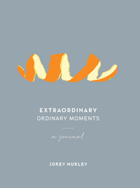 extraordinary-ordinary-moments-a-journal
