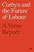 Corbyn and the Future of La...