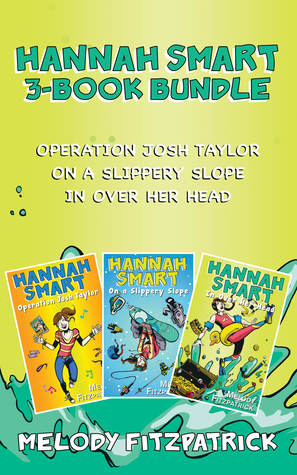hannah-smart-3-book-bundle-operation-josh-taylor-on-a-slippery-slope-in-over-her-head