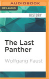 The Last Panther:...