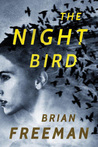 The Night Bird (Frost Easton, #1)