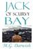 Jack of Scurvy Bay