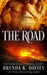 The Road (The Road to Hell, #3)