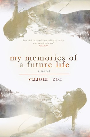 my-memories-of-a-future-life