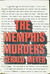 The Memphis Murders
