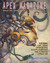 Apex Magazine: Issue 35