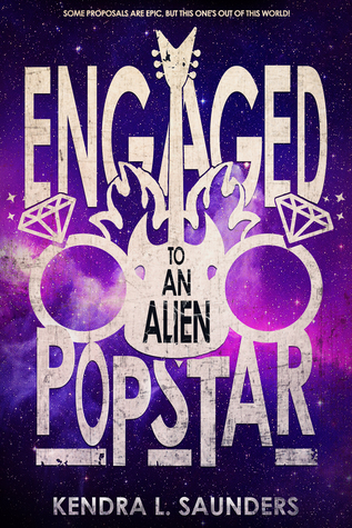 engaged-to-an-alien-pop-star