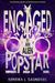 Engaged to an Alien Pop Star (Alien Pop Star, #2)