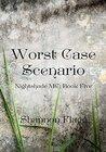 Worst Case Scenario (Nightshade MC #5)