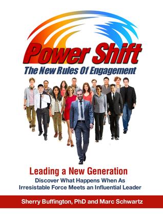 Power Shift