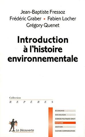 introduction--l-histoire-environnementale-n-640