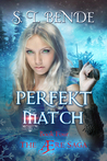 Perfekt Match (The Ære Saga #4)