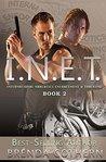 I.N.E.T. 2 (I.N.E.T.: International Narcotics Enforcement & Tracking #2)