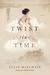 A Twist in Time (Kendra Donovan, #2)