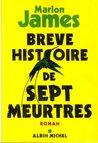 Brève Histoire de...