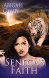 Seneca's Faith (Shadowcat Nation Book 4)