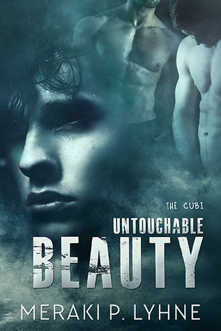 Untouchable Beauty (The Cubi, #1)