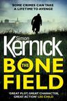 The Bone Field (The Bone Field #1; DI Ray Mason #2)