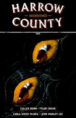Harrow County, Vol. 5