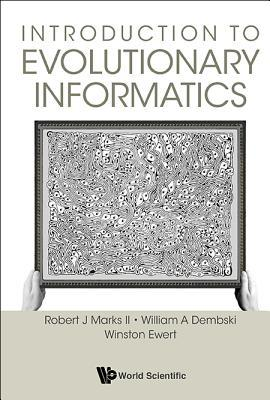 introduction-to-evolutionary-informatics