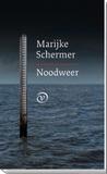 Noodweer by Marijke Schermer