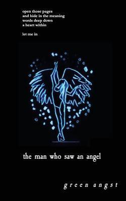 The Man Who Saw an Angel
