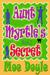 Aunt Myrtle's Secret (The Children's Collection, Book 2).