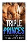Triple Princes