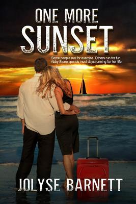 One More Sunset by Jolyse Barnett