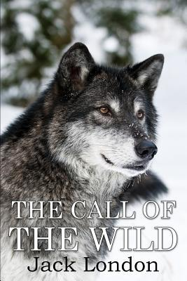 The Call of the Wild: