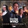 Doctor Who: Doom Coalition 3