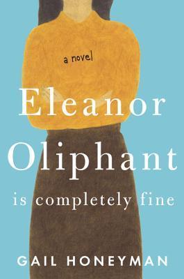 https://barksbooknonsense.blogspot.com/2018/01/audiobook-review-eleanor-oliphant-is.html