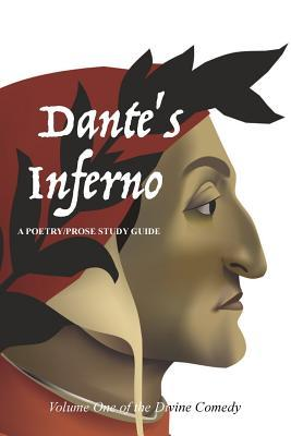 Dante's Inferno: A Poetry/Prose Study Guide