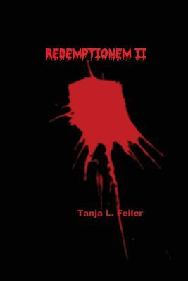 Redemptionem II: Dark Thriller