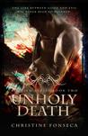 Unholy Death (Requiem #2)