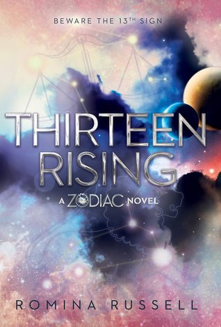 https://www.goodreads.com/book/show/32195037-thirteen-rising?ac=1&from_search=true#