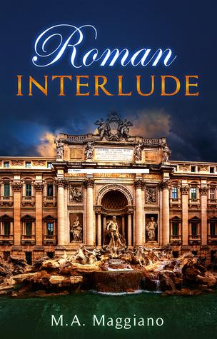 Roman Interlude