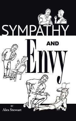 Sympathy and Envy