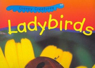 Ladybird Big Book