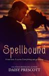 Spellbound (Bewitched, #2)