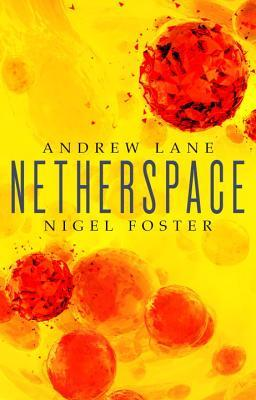 Netherspace(Netherspace  1)