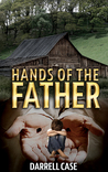 Hands of The Father