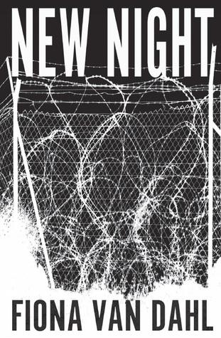 New Night by Fiona van Dahl